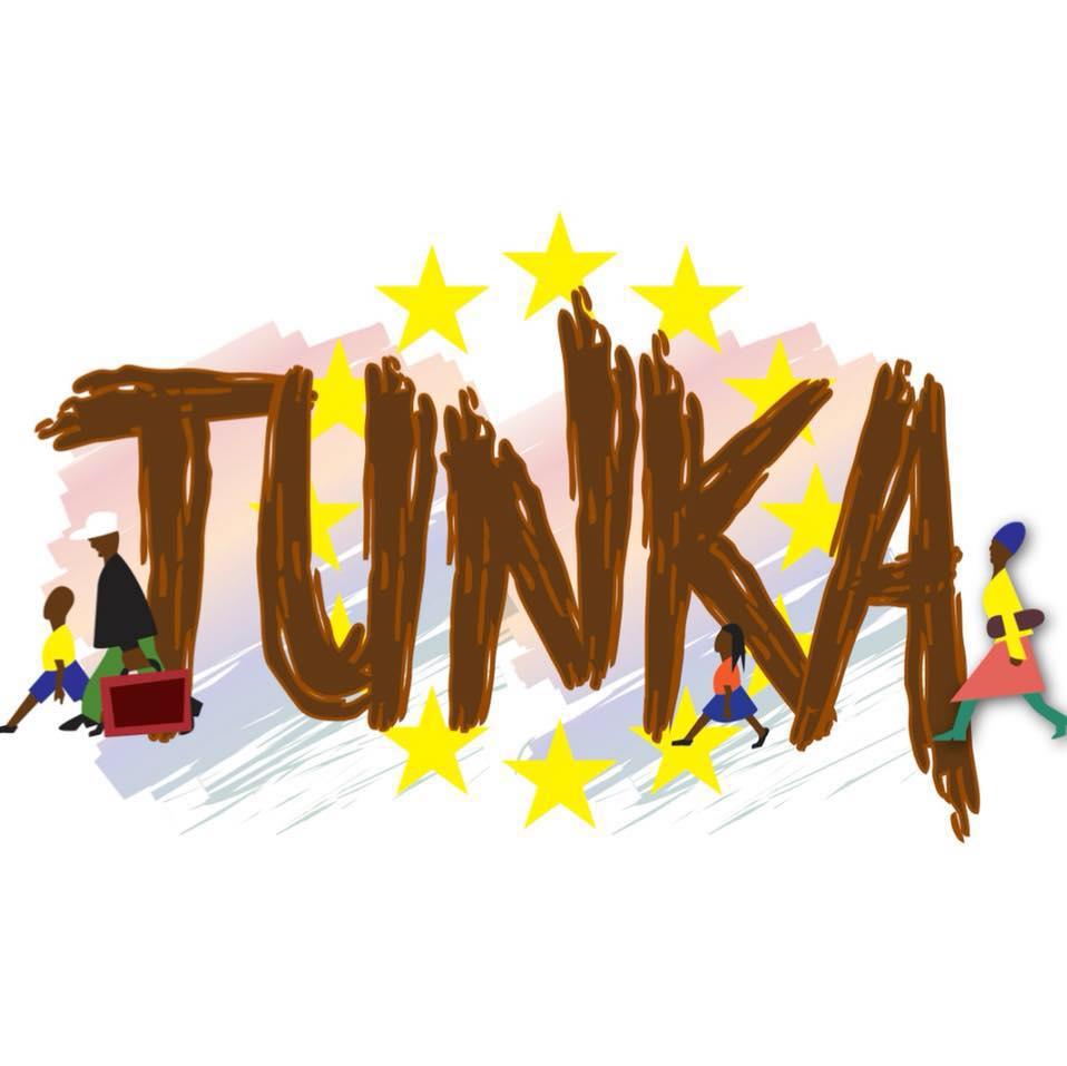 logo associazione tunka