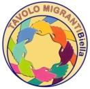 Tavolo Migranti Biella